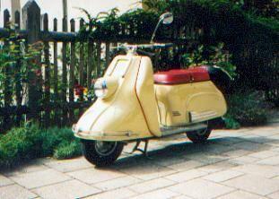 Heinkel_102A1.jpg